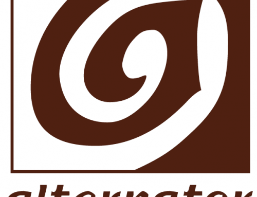 Alternator Records to Officially Launch After 20 Years