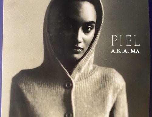 Piel Has a Release Date